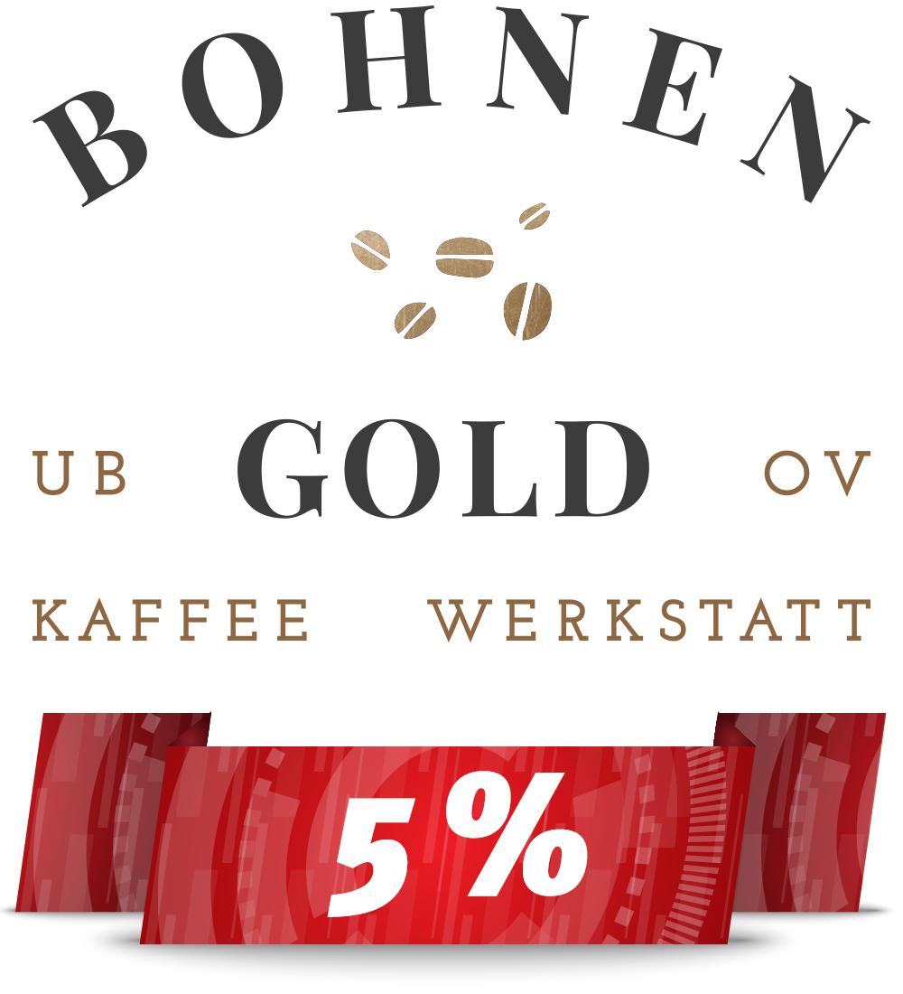 grafik_uebersicht