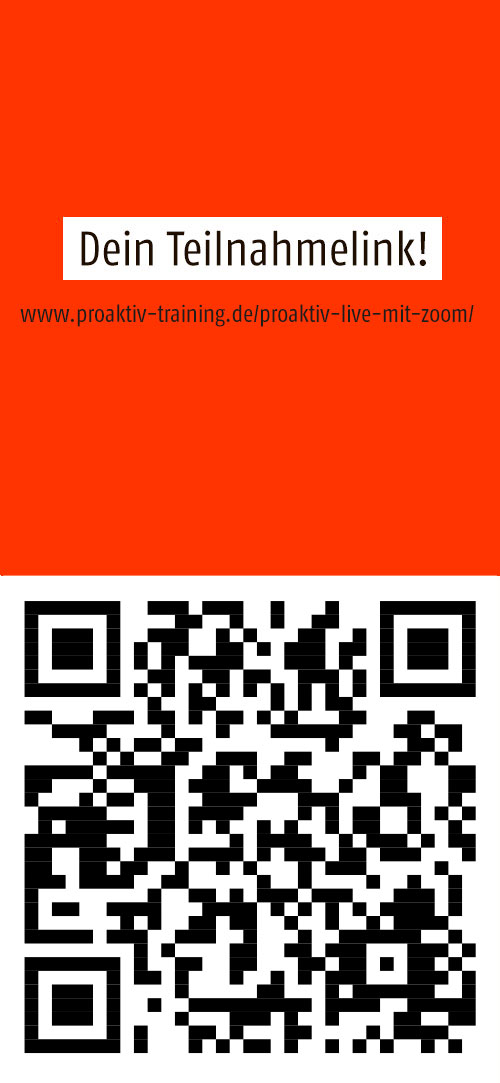 https://www.proaktiv-training.de/proaktiv-live/